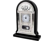 Часы настольные «Александр Македонский» (арт. 15810)