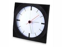Часы настенные «Аптон» (арт. 180300)
