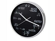 Часы настенные «Формула времени»(арт. 182300)