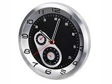 Часы настенные «Астория» (арт. 182310)