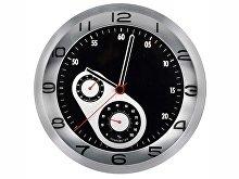 Часы настенные «Астория»(арт. 182310), фото 2