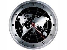 Часы настенные «Весь мир»(арт. 182320), фото 2