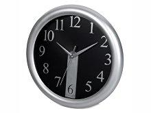 Часы настенные «Франкфорт» (арт. 182330)