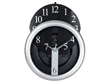 Часы настенные «Франкфорт»(арт. 182330), фото 2