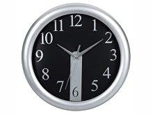 Часы настенные «Франкфорт»(арт. 182330), фото 4