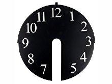 Часы настенные «Франкфорт»(арт. 182330), фото 5