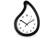 Часы настенные «Капля нефти»(арт. 182407)