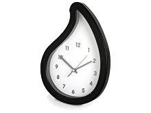 Часы настенные «Капля нефти»(арт. 182407), фото 2