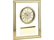Часы настенные (арт. 183705)