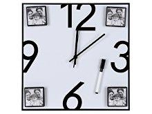 Часы настенные «Today»(арт. 184406), фото 2