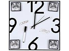 Часы настенные «Today»(арт. 184406), фото 3