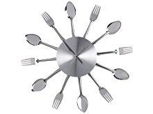 Часы настенные «Приятного аппетита!» (арт. 185000)