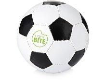Мяч футбольный(арт. 19544168), фото 2