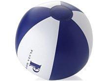 Мяч надувной пляжный(арт. 19544608), фото 4