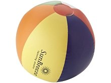 Мяч надувной пляжный(арт. 19544610), фото 3