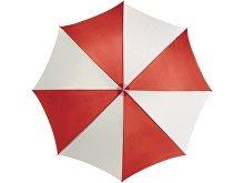Зонт-трость для гольфа(арт. 19547872), фото 2