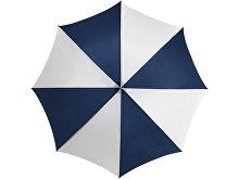 Зонт-трость для гольфа(арт. 19547875), фото 2