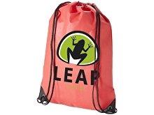 Рюкзак-мешок «Evergreen»(арт. 19550056), фото 3