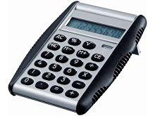 Калькулятор(арт. 19686510)