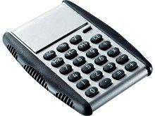 Калькулятор(арт. 19686510), фото 2