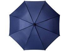 Зонт-трость «Риверсайд»(арт. 19984981), фото 2