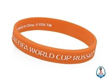 Браслет 2018 FIFA World Cup Russia™ (арт. 2018102)