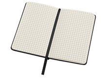 Блокнот А6 классический(арт. 20618000), фото 2