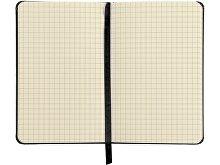 Блокнот А6 классический(арт. 20618000), фото 5
