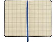Блокнот А6 классический(арт. 20618001), фото 5