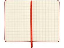 Блокнот А6 классический(арт. 20618002), фото 5
