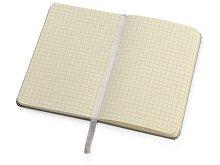 Блокнот А6 классический(арт. 20618003), фото 2