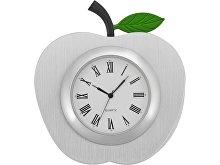 Часы настольные «Серебряное яблоко»(арт. 226900), фото 3