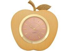 Часы настольные «Золотое яблоко»(арт. 226905), фото 3