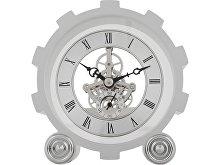 Часы настольные «Шестеренки»(арт. 226910), фото 3