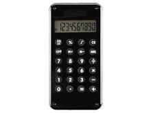 Калькулятор «Нить Ариадны»(арт. 259407), фото 2