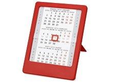 Календарь «Офисный помощник» (арт. 273001)