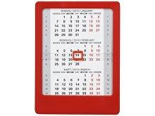 Календарь «Офисный помощник»(арт. 273001), фото 2