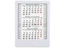 Календарь «Офисный помощник»(арт. 273006), фото 2