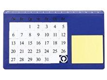 Календарь настольный «Плано» вечный(арт. 279412), фото 3