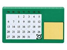 Календарь настольный «Плано» вечный(арт. 279413), фото 3