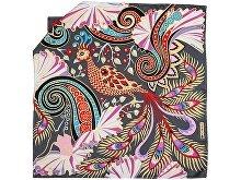 Шейный платок «Гаврош» (арт. 280812)