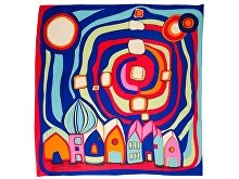 Шейный платок «Гаврош» (арт. 280814)