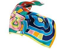 Шейный платок «Гаврош» (арт. 280817)