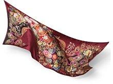 Удлиненный шарф. Passionate Russia (арт. 280819)