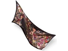 Удлиненный шарф. Passionate Russia (арт. 280821)