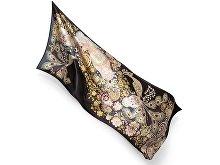 Удлиненный шарф. Passionate Russia (арт. 280822)
