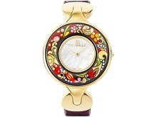 Часы наручные «Елена», женские (арт. 280823)