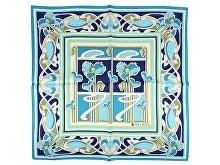 Шейный платок (арт. 280909)