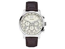 Часы наручные, мужские (арт. 28131)