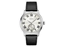 Часы наручные, мужские (арт. 29211)
